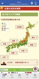 kouyou_01_IMG_7147.jpg
