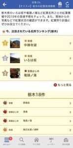 kouyou_02_IMG_7148.jpg